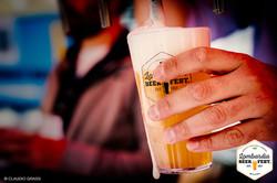 Lombardia-Beer-Fest-_-Piazza-Citta-di-Lombardia-Milano-27-e-28-ottobre-2017-ph-Claudio-Grassi0156