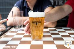 Lombardia_Beer_Fest®_&_Cacio_e_Pepe_Fest