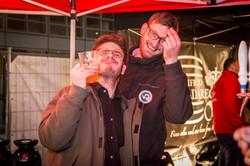 Lombardia Beer Fest 2018 Terza Edizione2
