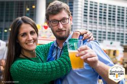 Lombardia-Beer-Fest-_-Piazza-Citta-di-Lombardia-Milano-27-e-28-ottobre-2017-ph-Claudio-Grassi0219