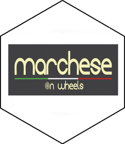 MARCHESE ON WHEELS