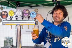Lombardia-Beer-Fest-_-Piazza-Citta-di-Lombardia-Milano-27-e-28-ottobre-2017-ph-Claudio-Grassi0092
