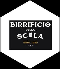 BIRRIFICIO-DELLA-SCALA-X-SITO-WEB-LBF