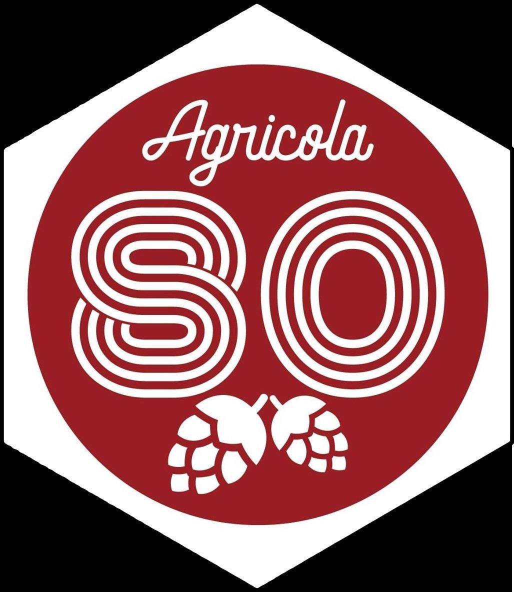 AGRICOLA 80