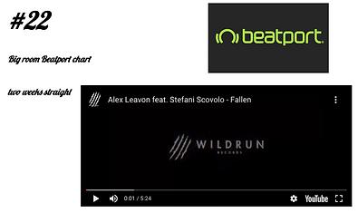 Fallen EDM photo of release Stefani.png