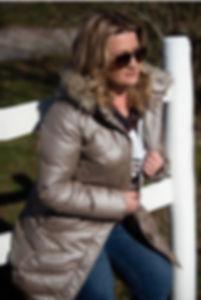 Stefani Scovolo side sport.JPG