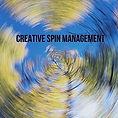 Creative%20Spin%20Management%20Logo%20_e