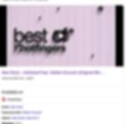 Alex Kenji feat Stefani ADDICTED photo y
