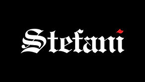 Stefani 2019 logo facebook banner high.j
