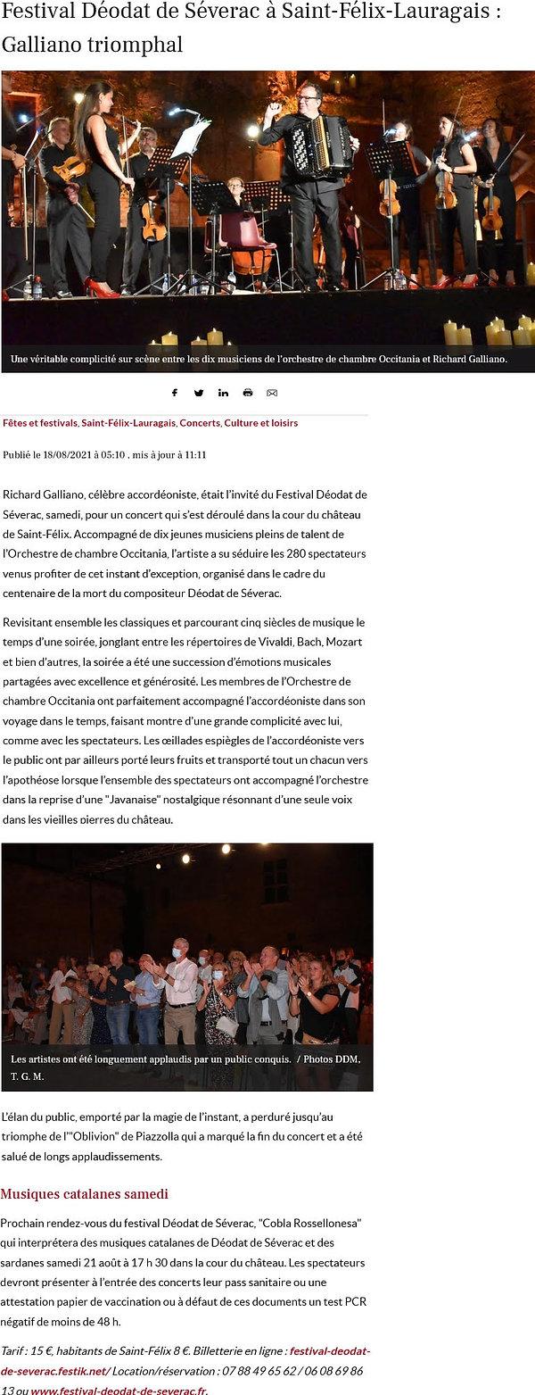 article Galliano.jpg