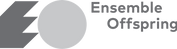 EO_Logo Inline_Greyscale.png