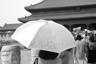 Umbrella 37.JPG