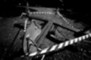 Tied Horse Seesaw.jpg