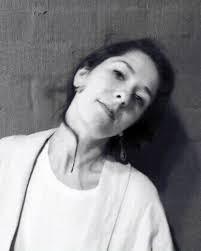 Tina Stefanou