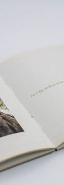 Eucalyptus Book Image.jpg