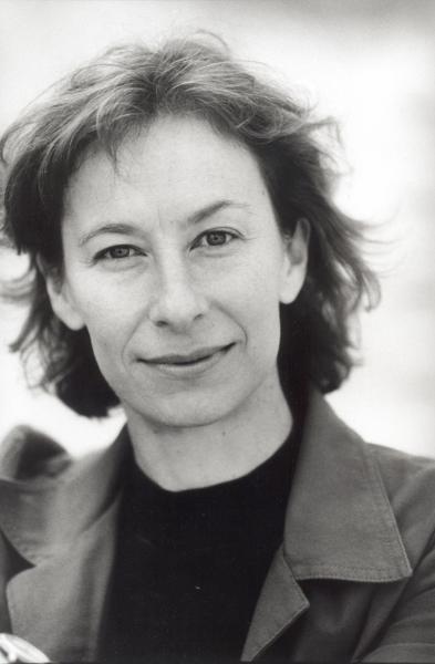 Cathy Milliken