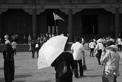 Umbrella 23.JPG