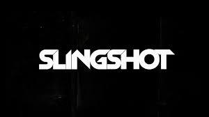 Slingshot Australia