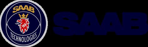 Saab Technologies Australia