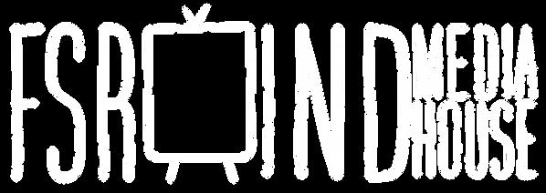 FSR-IND-Media-House-Spaghetti-Logo-LANDS