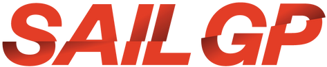 logo-sailgp.png