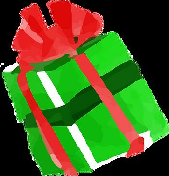 聖誕任選4套裝(送洗衣袋套裝)