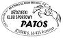 Pieczątka_PATOS.png