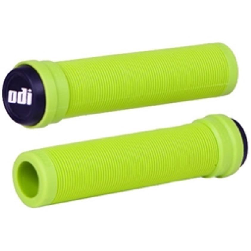 Grip ODI Yellow
