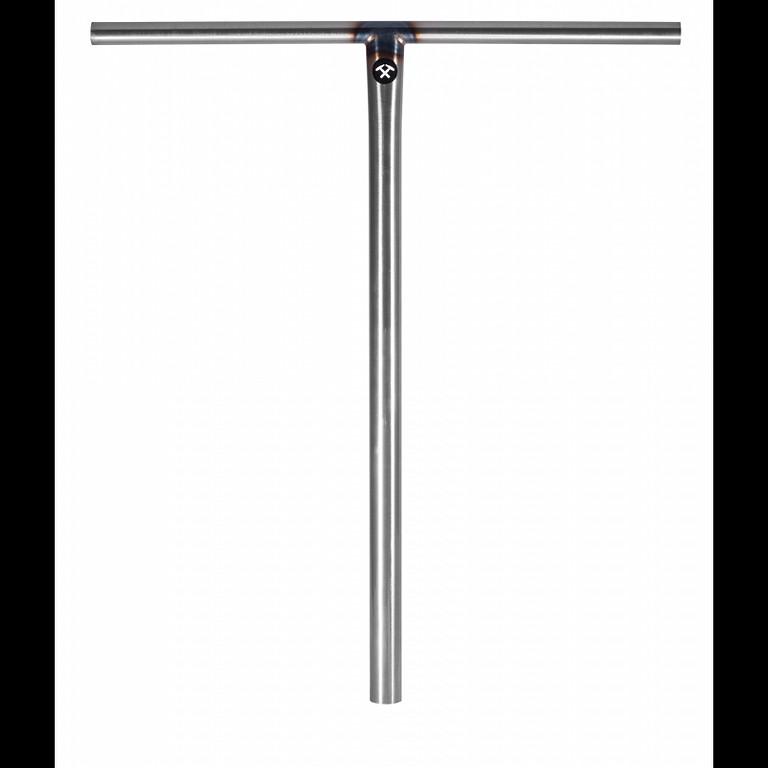 Affinity Gloss Clear Basic T Bar - Standard