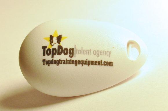 TOP DOG PRO CLICKER