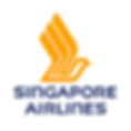 Singapore-Airlines-logo-vertical.png