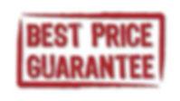 best_price_pzax5p.jpg