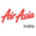 airasia-india.png