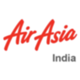 airasia-india.png
