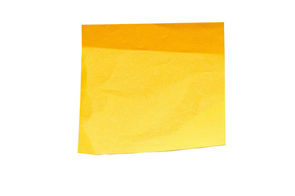 yellow note.png