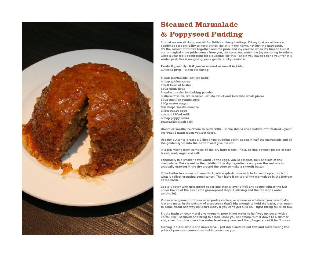 wi-recipe-marmalade-pudding.jpg