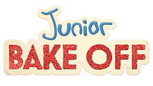 junior-bake-off-3_brand_logo_image_bid.p