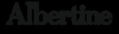 albertine-logo-sm.png