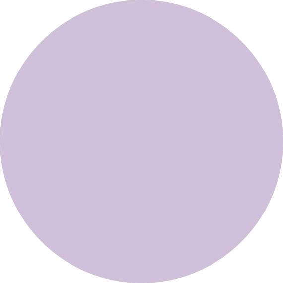 rond parme.png
