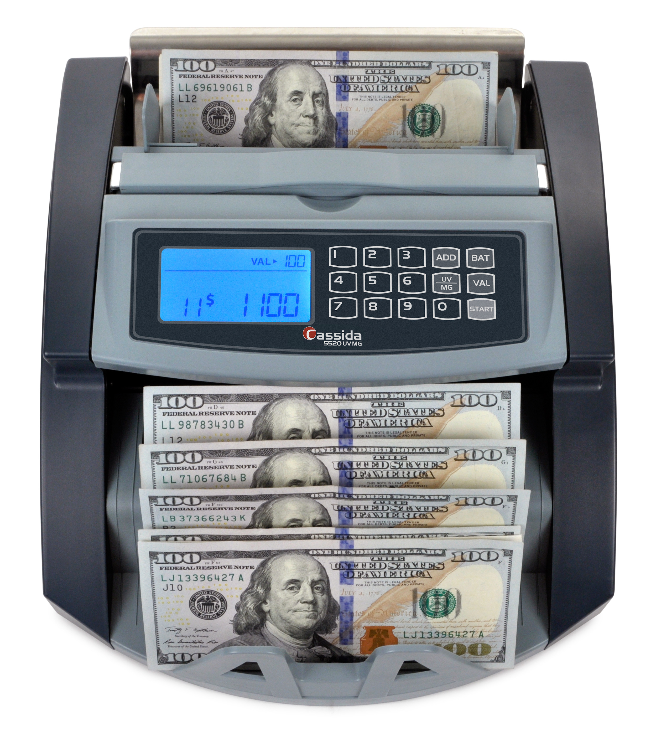 5520UVMG-newface-money-2015