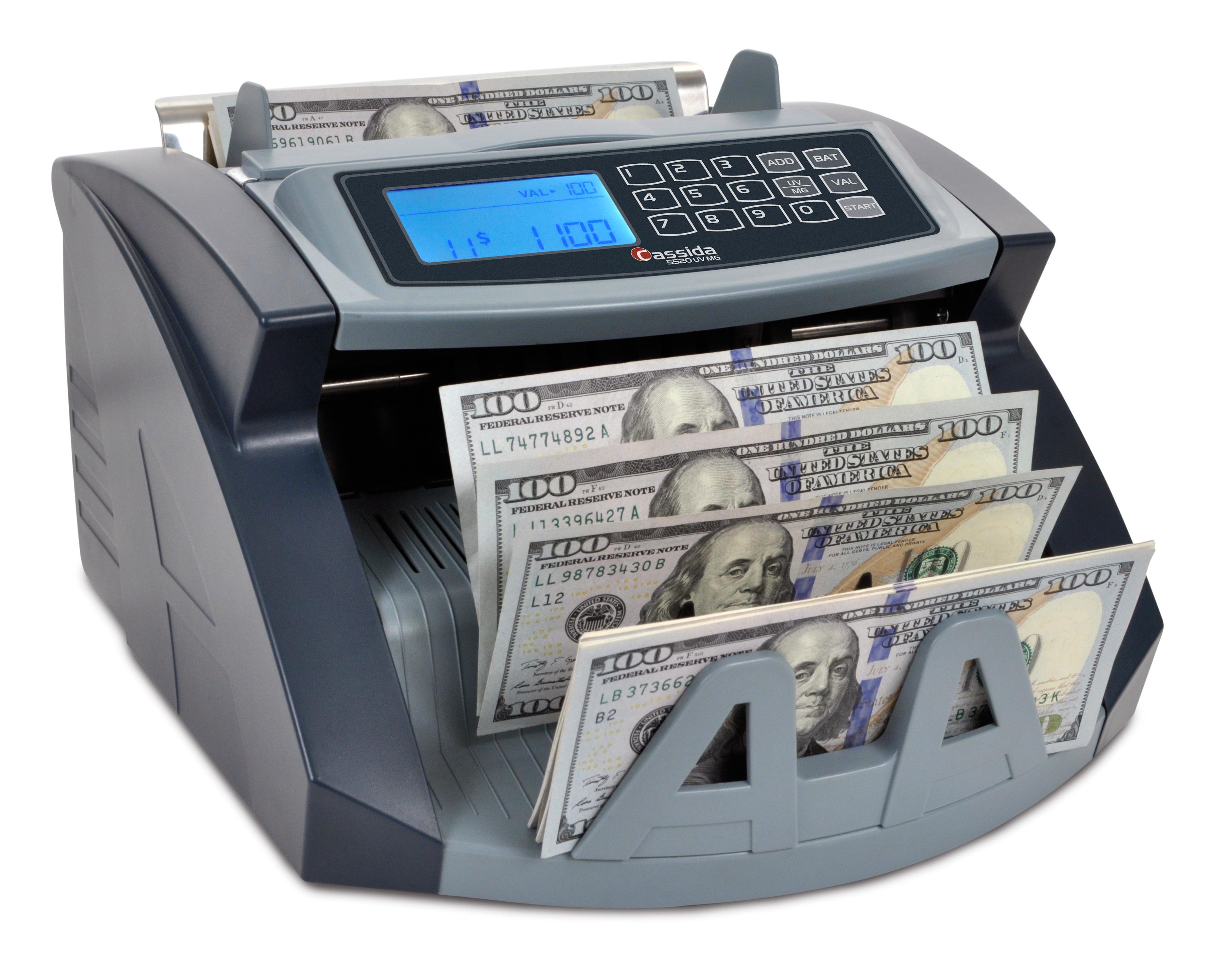 5520UVMG-newfaces-money-433