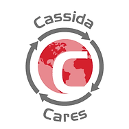 Cassida Cares program helps to care for the environment.