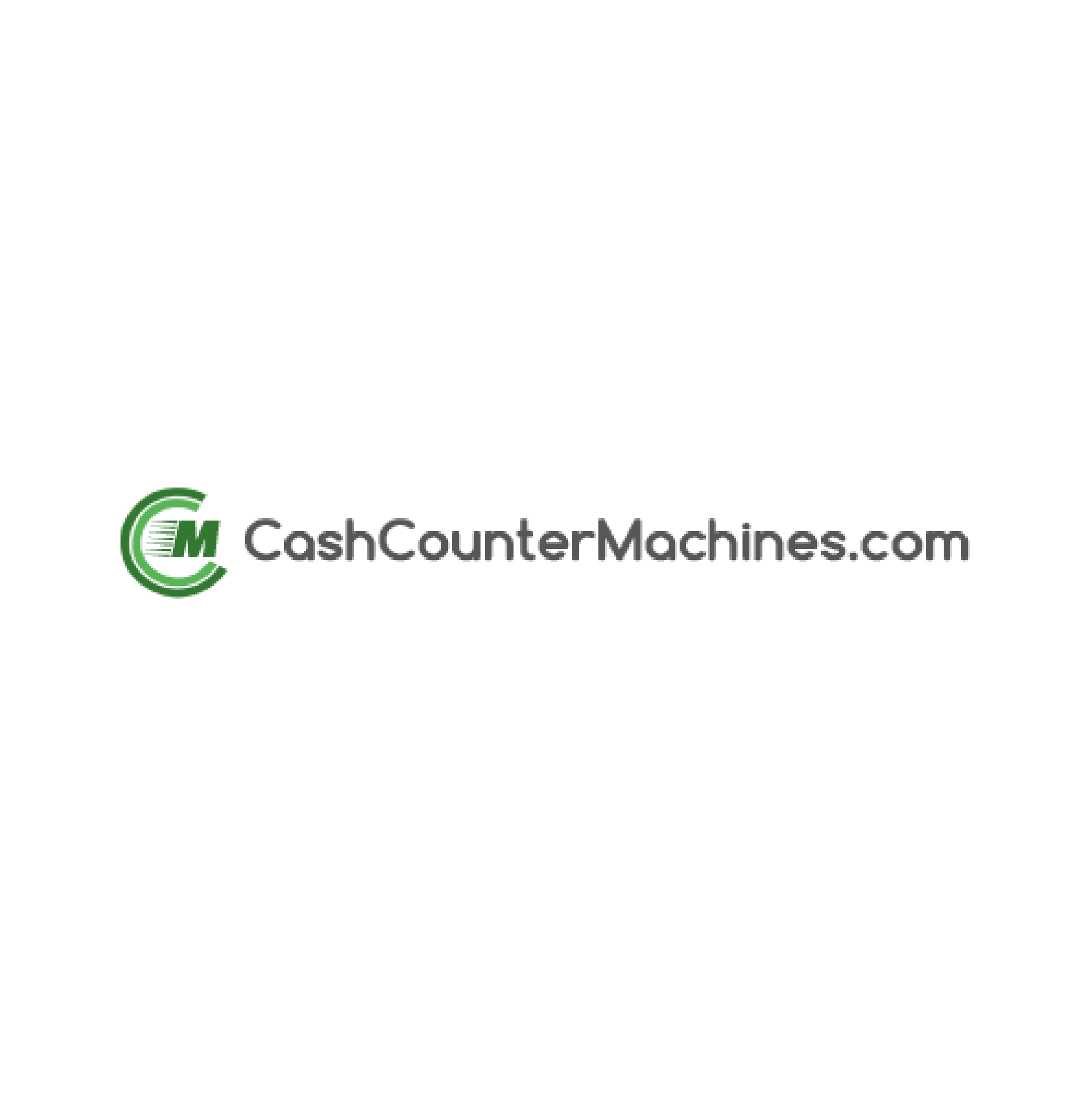 CashCounterMachines2018-01