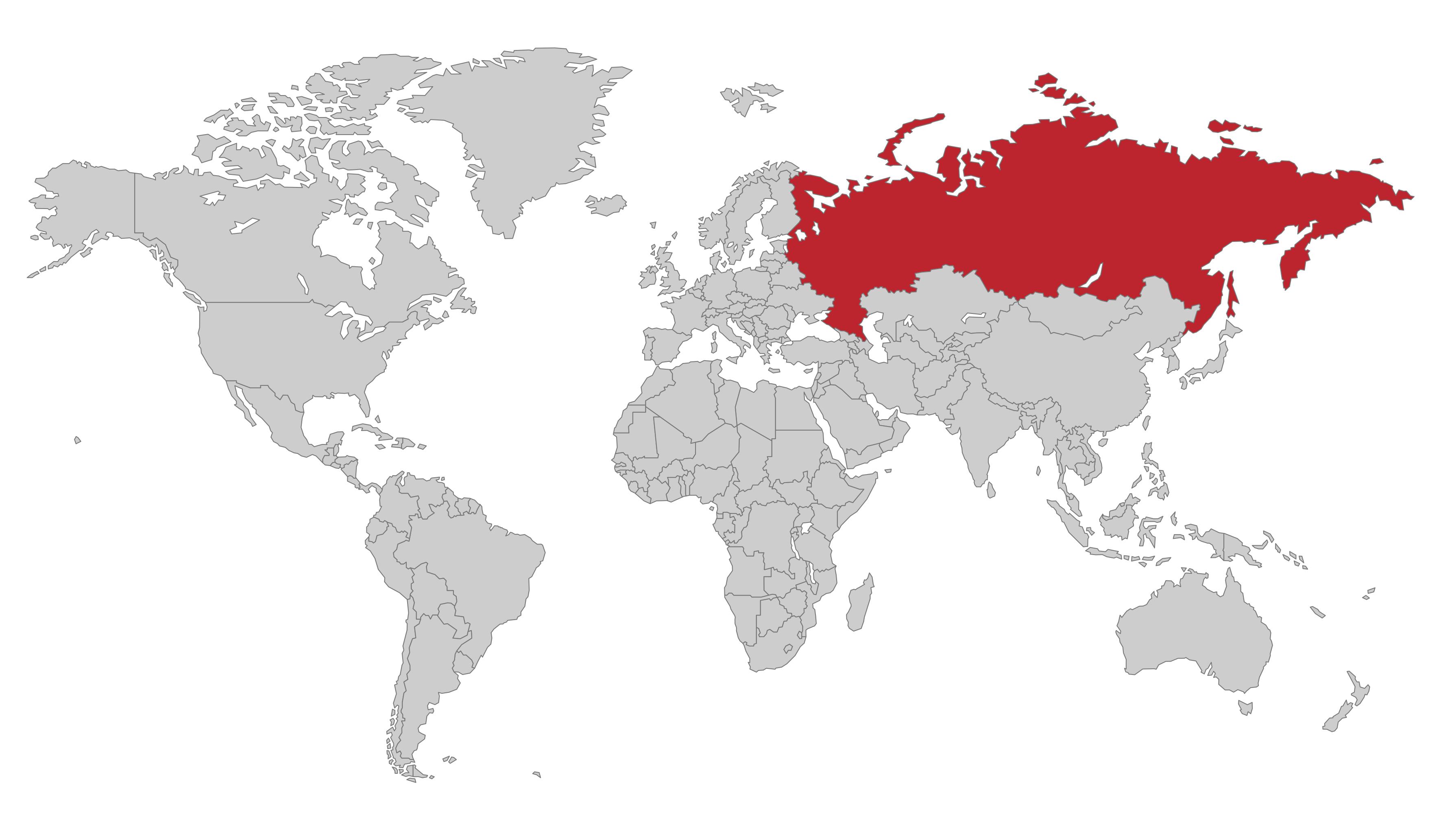 Cassida Eurasia