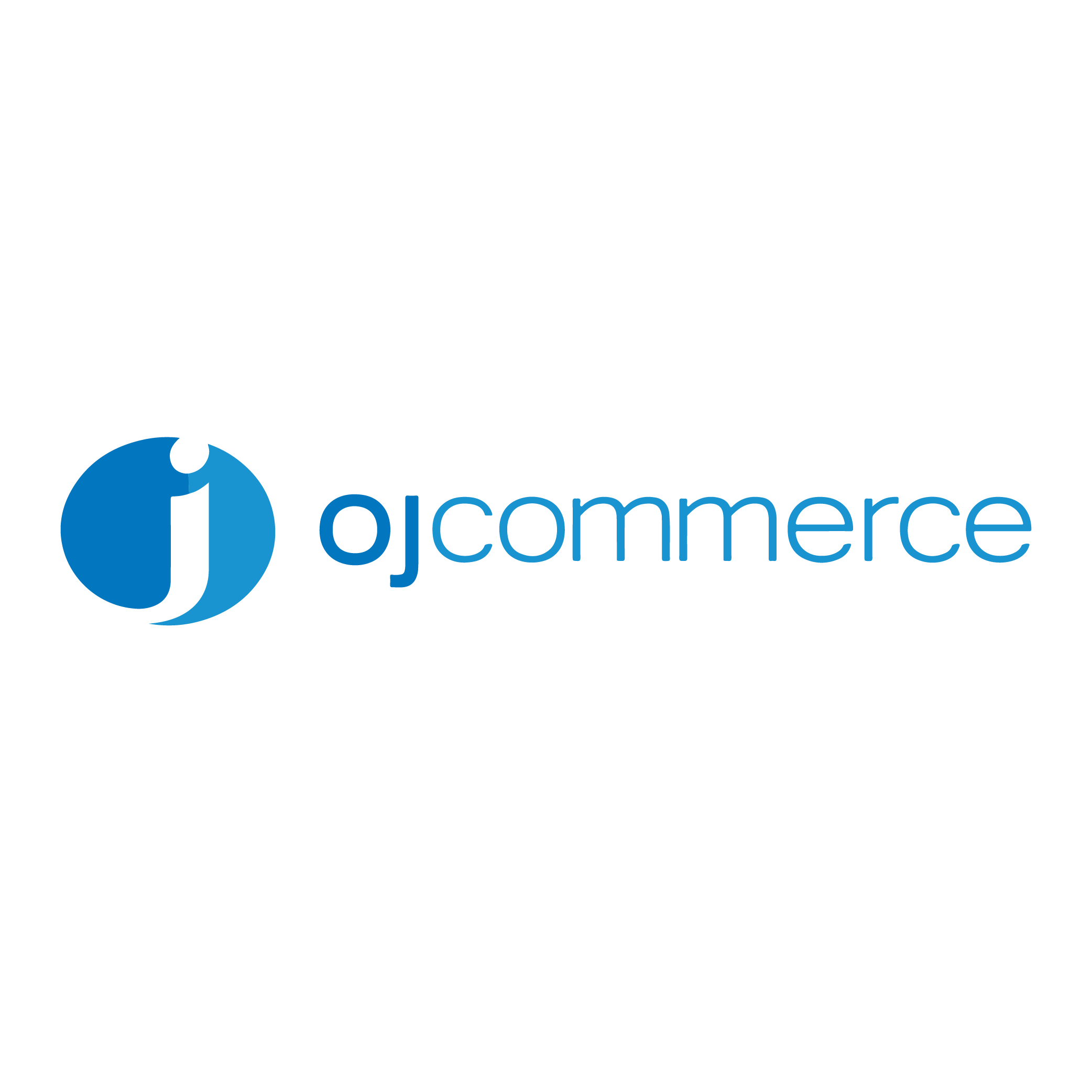OJ-Commerce-01