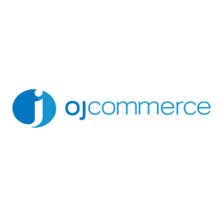OJ-Commerce-01