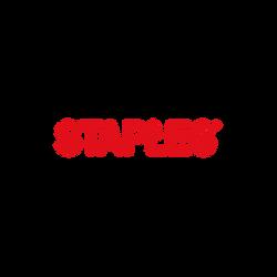 Staples2018-01