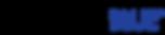 CassidaBlue-LOGO-blkBlue-01.png