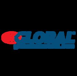 Global_Logo-01