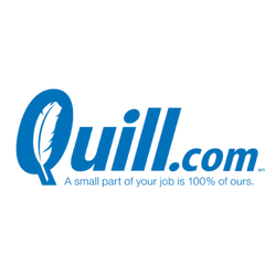 Quill-2018Logo-01